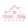 Yiko-design