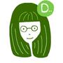 我是Dandi