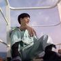 戀家的航海者