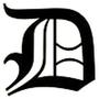 Deathwayne