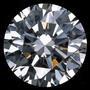 Diamond67