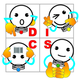創作者 DISC 行為科技 的頭像