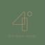 Dr4 space design