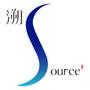 溯Source+