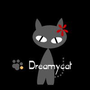 dreamycat0421 愛作夢の貓Dreamycat 's Blog
