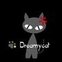 dreamycat_vivi