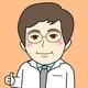 創作者 Dr.Guo 的頭像
