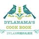 創作者 Dylanama 的頭像