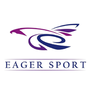eagersport