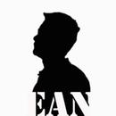 Ean 圖像