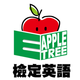 創作者 eappletree 的頭像