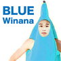BlueWinana