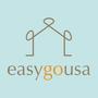 EasyGoUSA