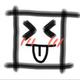創作者 吃鍋王 的頭像