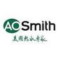 AO.Smith