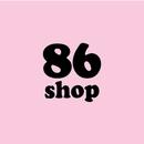 86SHOP 圖像