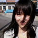 創作者 Eileen Lin 的頭像