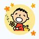 創作者 eitabo 的頭像