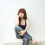 Elaine Shen