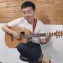 LiHan Chen