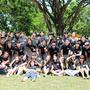 菲律賓遊學E&G