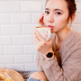 espressolife2013 FiFi 飛飛 ♥ 愛溜達
