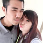 MR.Chiou & Suyi