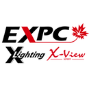 EXPC-XLIGHTING 圖像