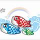 創作者 澎湖鱻魚行 的頭像