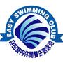 ezswimming