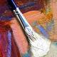 創作者 頂級手繪油畫訂做 的頭像