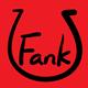創作者 FankU 的頭像