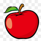 創作者 小蘋果 的頭像