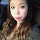 創作者 ●貞子咩咩● 的頭像