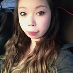 ●貞子咩咩●