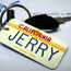 Jerry@e化女兒紅