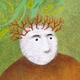 創作者 fuhoren 的頭像
