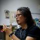 創作者 施岳東專業美術 的頭像
