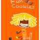 創作者 funcookie 的頭像
