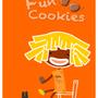 funcookie