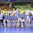 FutsalArgentino