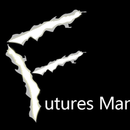 futureman168 圖像