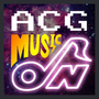 ACG Music On
