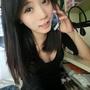mariona324p