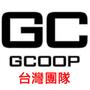 gcoop123