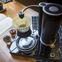 GEESAA 咖啡樂譜