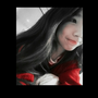 ChiYung♥