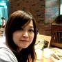 Renee Wu