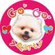 創作者 Go Go Party  的頭像