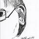 創作者 牧風 的頭像